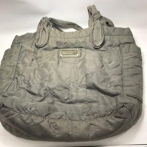 Marc by Marc Jacobs Work wear purse